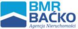 BMR Baćko